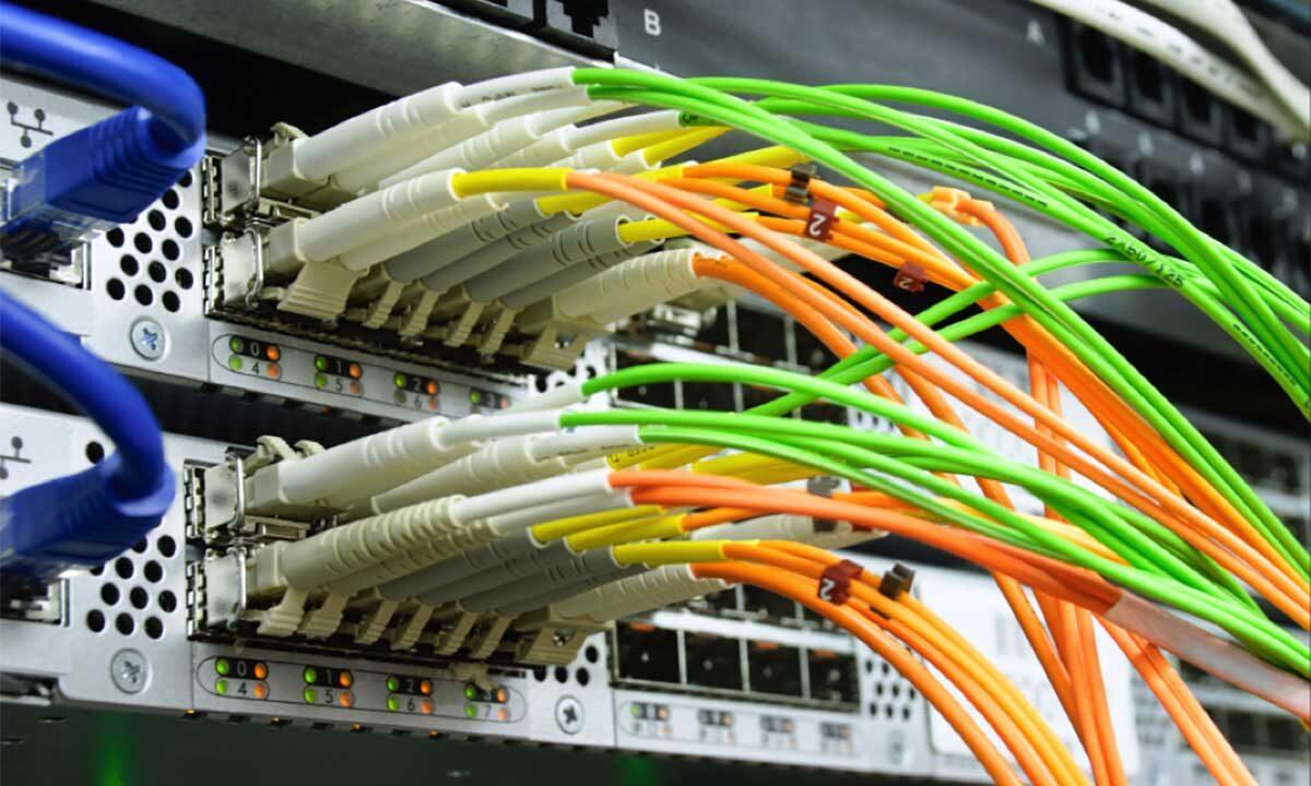 Somalia Internet